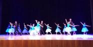 Ballett&Art - Gala