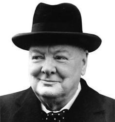 Churchill_clip_image001