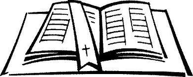 Louisa County Catholic Community