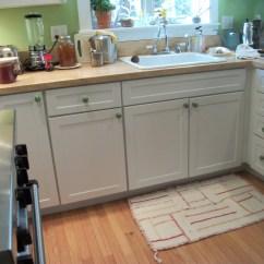 Kitchen Knobs Island Ideas Louisa Enright S Blog Green Door 2