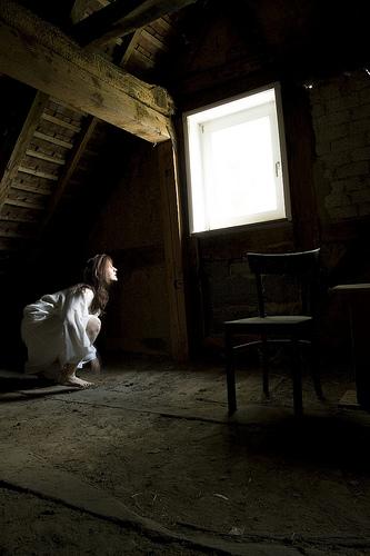 Junius Alcott Louisa May Alcott Is My Passion