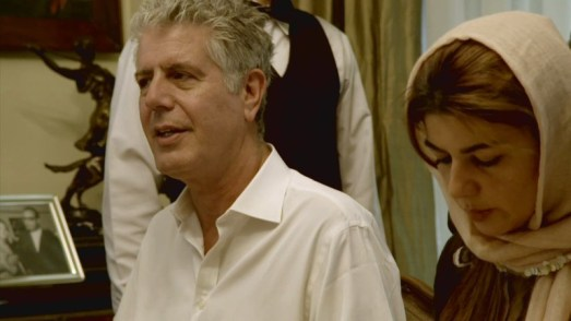 141028015114-ab-anthony-bourdain-parts-unknown-iran-2-00020930-story-tablet
