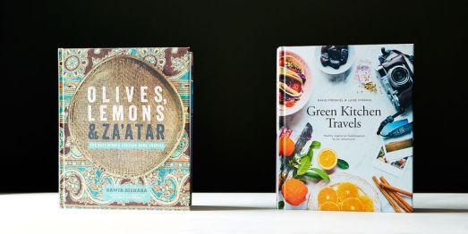 2015-0106_olives-lemons-zaatar_green-kitchen-travels-070