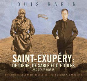 pochette_album_saint_exupery
