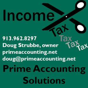 primeaccounting4-12-16-2