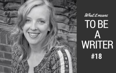 Helen Jones: Writing As A Self-Published Author