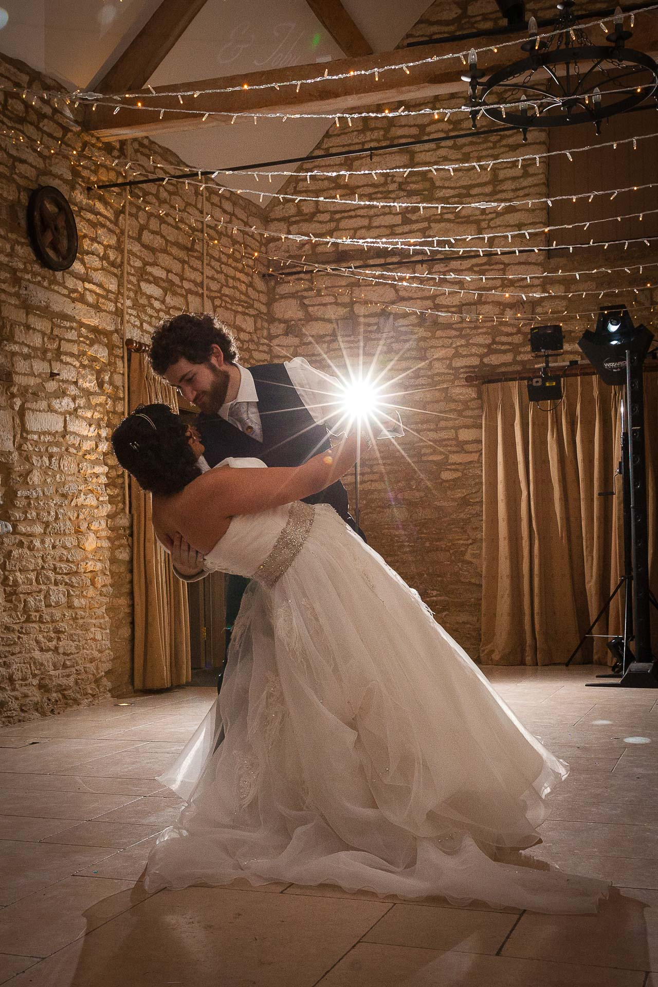 Caswell House Wedding Photography Archives  LOUISE BOWLES