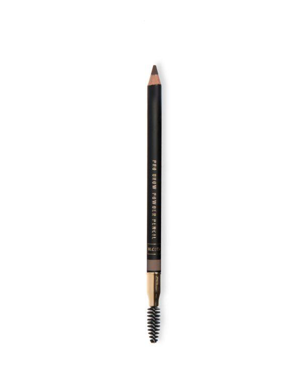 Mrs-Highbrow-Pro-Powder-Brow-Pencil-3