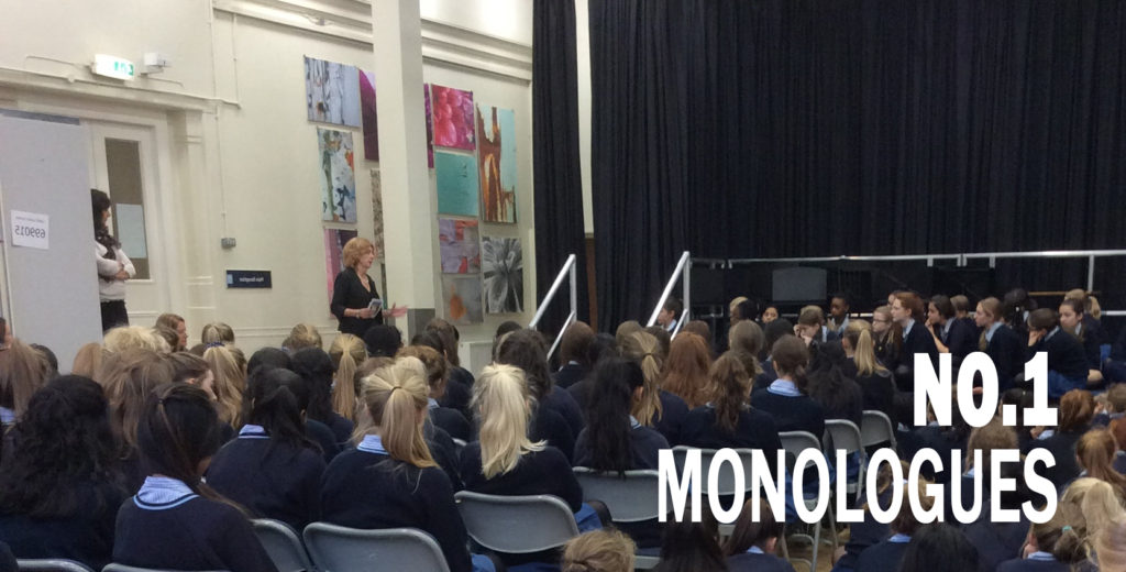 ACT-AGAINST-BULLYING-MONOLOGUES