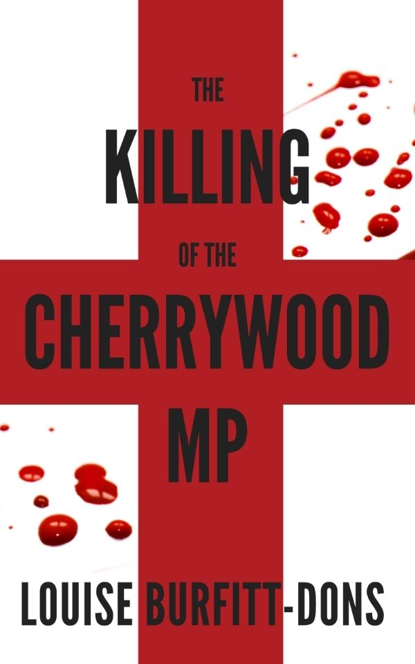 The-Killing-Of-the-Cherrywood-MP-Ebook-cover