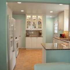 Kitchen On A Budget Small Sink Ideas Tale Of Two Kitchens Beautiful Louise Burton