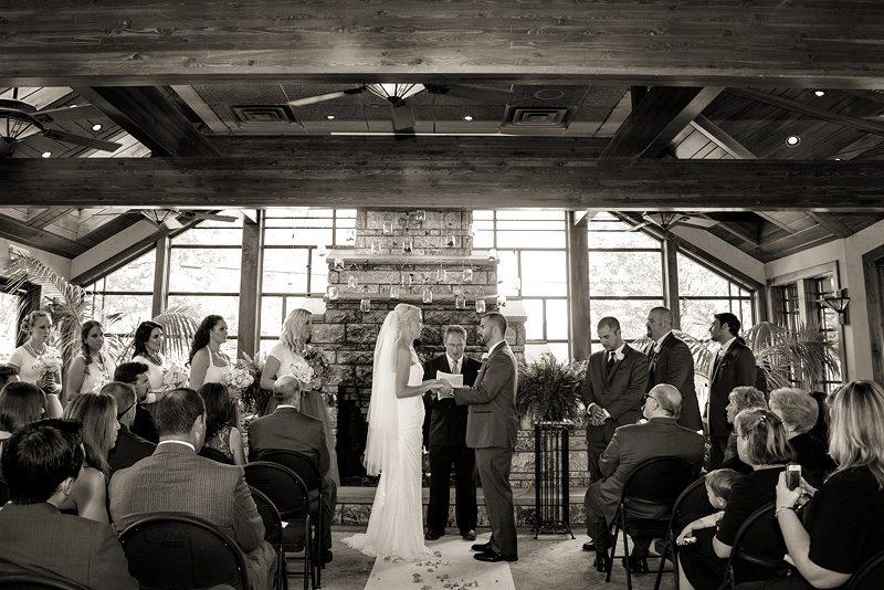 Laura Amp John Nauvoo Grill Club Wedding 187 Louise Conover Photographer