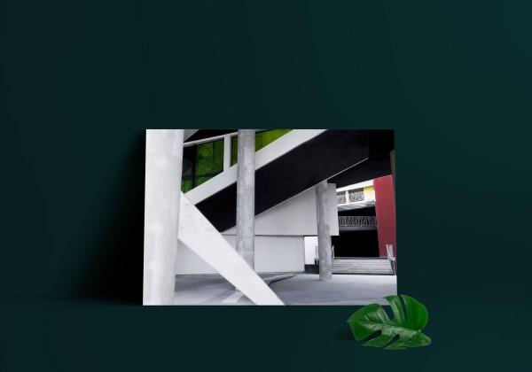 mockup-bu-photographie