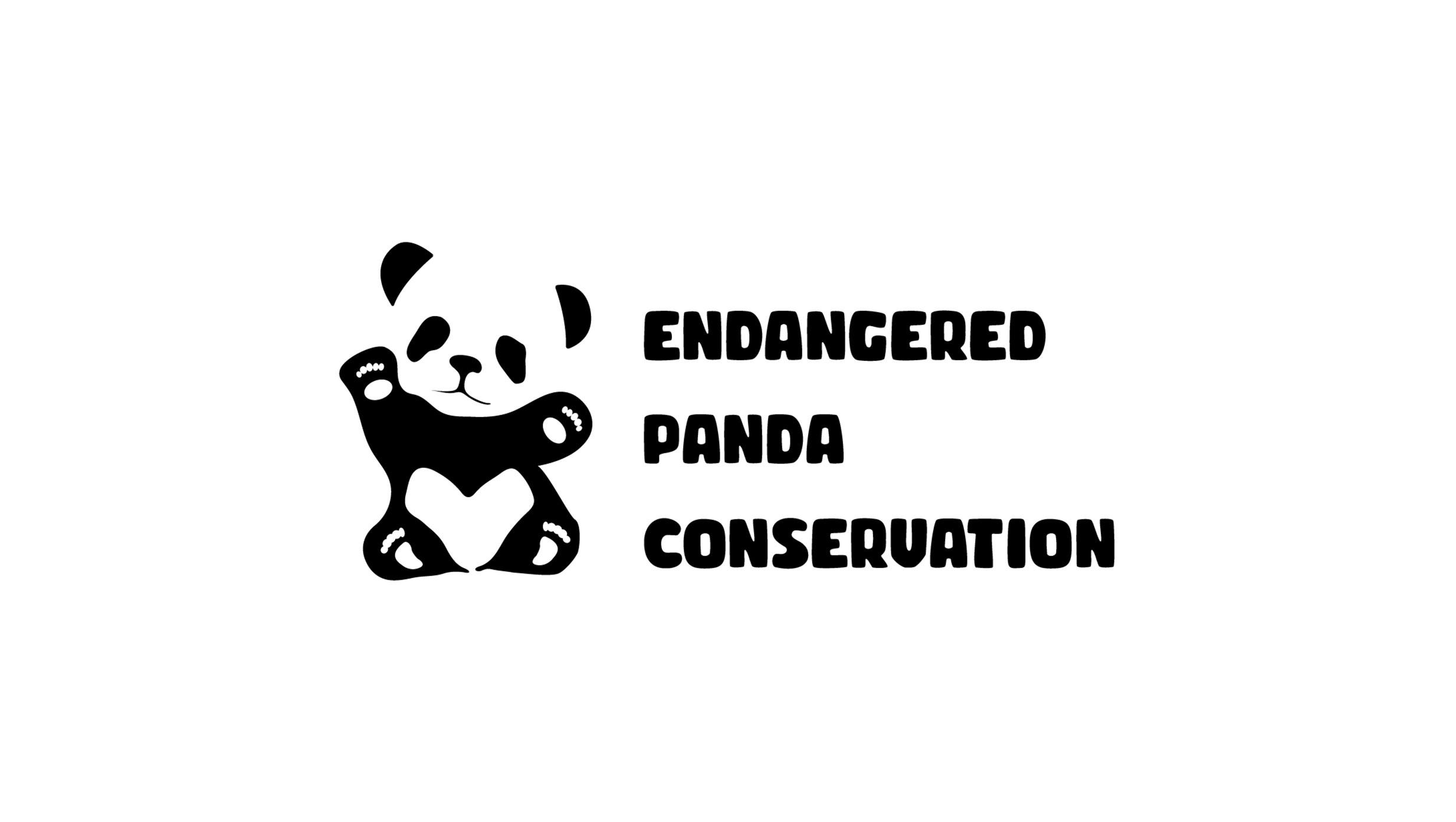 Day3-Panda