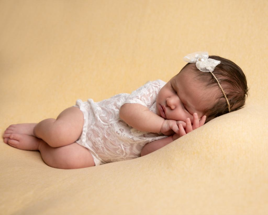 Baby Photography photographer Haywards Heath Sussex