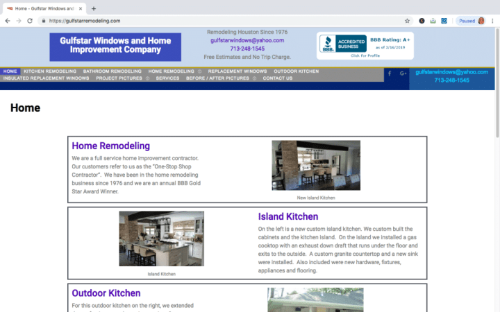 Home_improvement_website_poor_design
