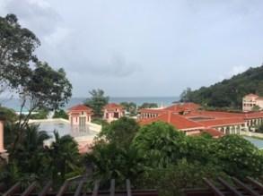 centara-grand-phuket