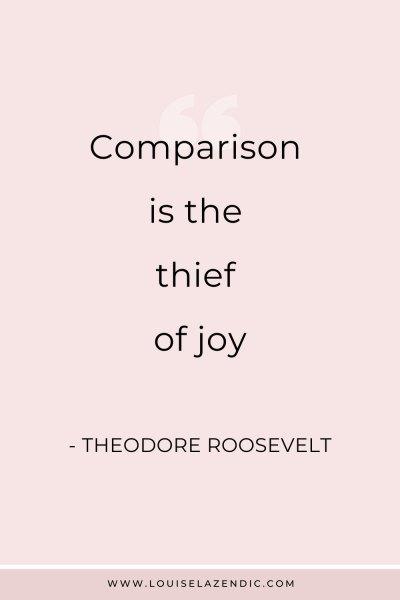 comparison-is-the-thief-of-joy-branding