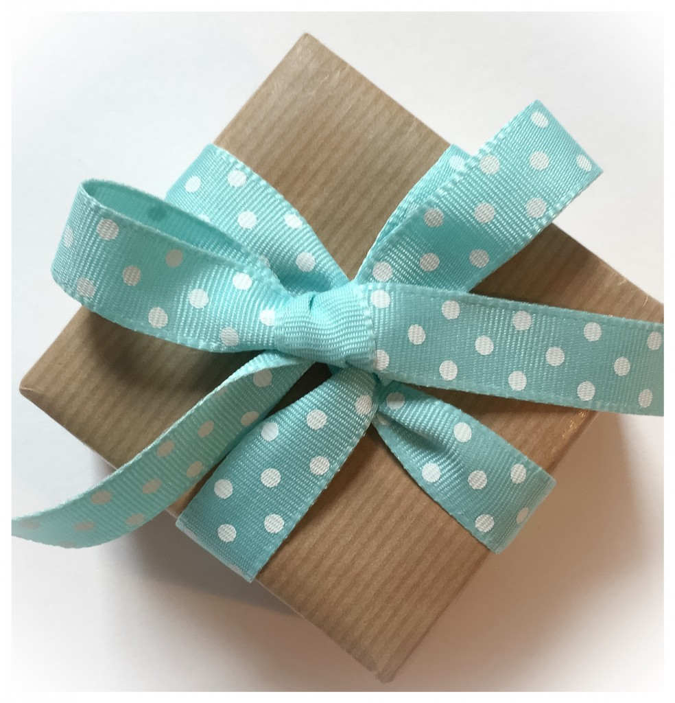 Gift Wrapping Service Private Corporate Amp Events
