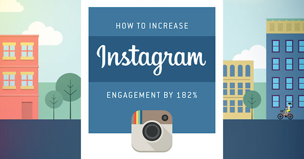 Image result for Increase Engagement On Instagram