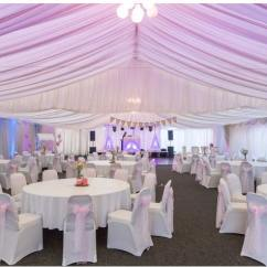 Wedding Chair Covers Burton On Trent Repair Rattan Seat And Sashes Louise Marie Designs Powered