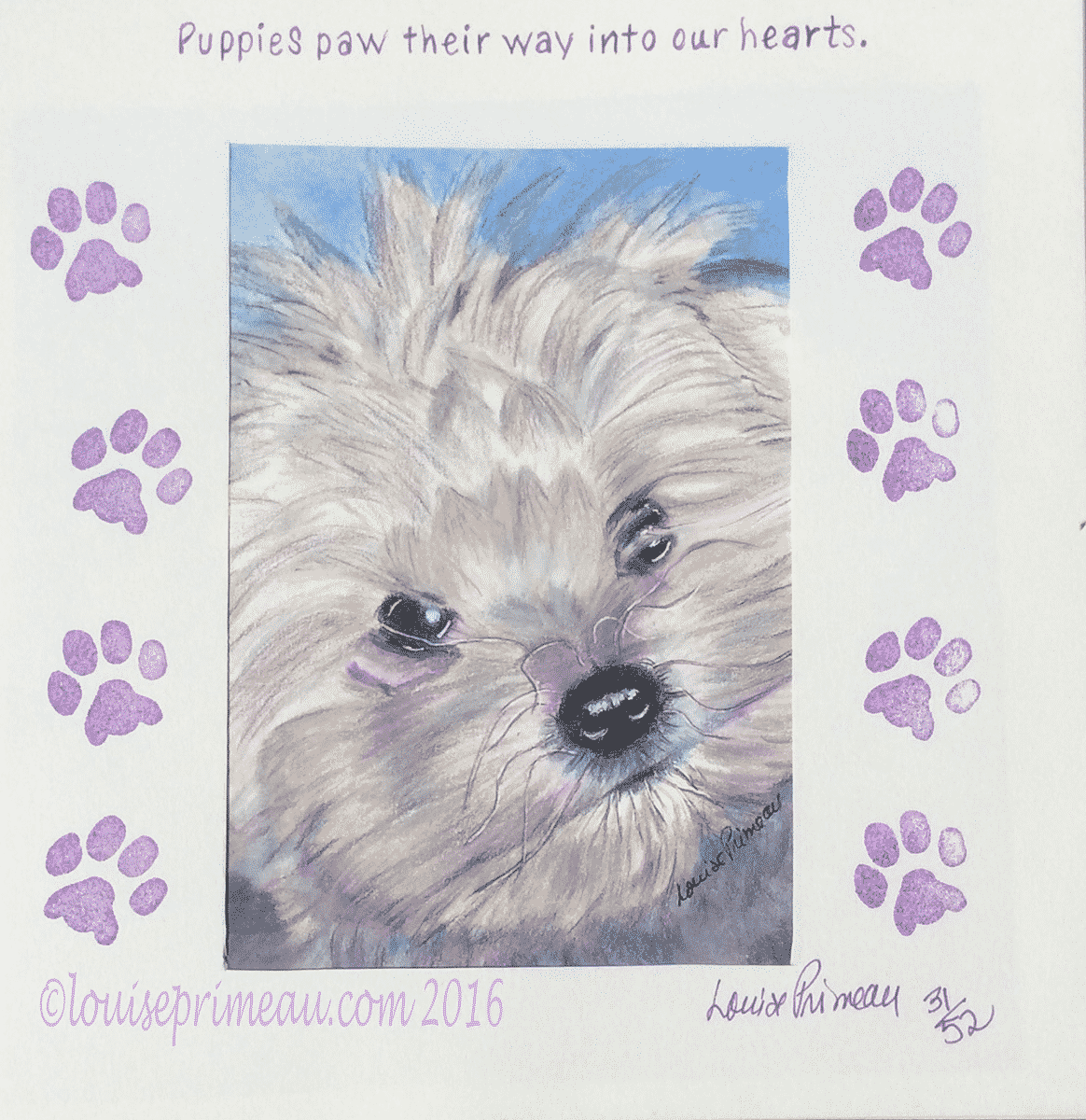 gratitude journal entry for our pets, our perfect companions