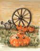 autumn-vignette-1