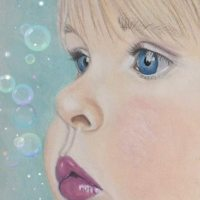 Featured artist: AprilDesigns