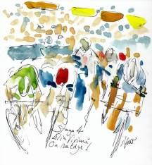 Elia-Viviani by Maxine Dodd
