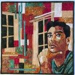 Seeing Inward by Suzanne Munroe