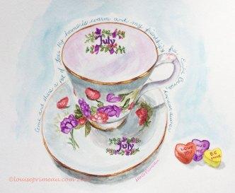 Glenna's-cup