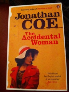 jonathan-coe-the-accidental-woman-e1331237021290