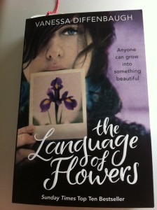 vanessa-diffenbaugh-the-language-of-flowers-e1333792231461