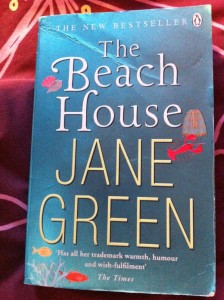 the-beach-house-jane-green-e1338152306643