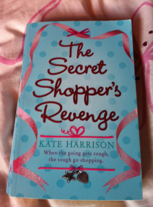 the-secret-shoppers-revenge