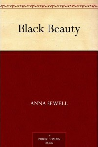 black-beauty-anna-sewell