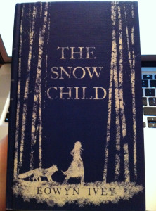 eowyn-ivey-the-snow-child