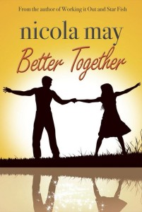 Nicola May - Better Together