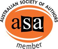 ASA - Membership