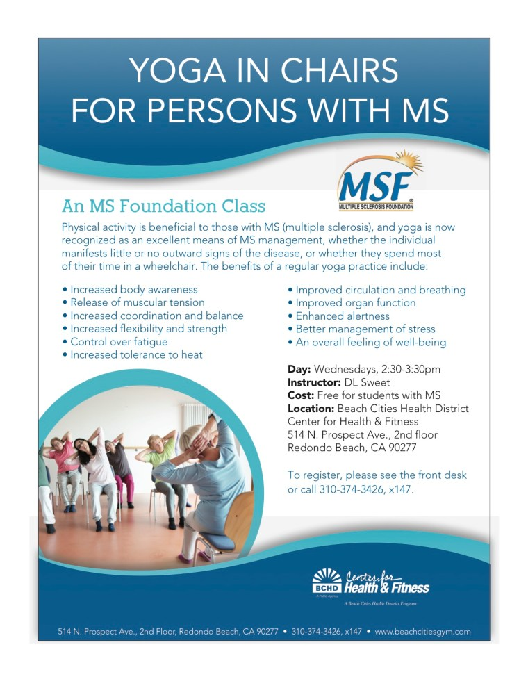 Revised YogaInChairs Class2  MS Flyer.jpg
