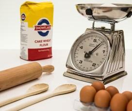 kitchen-scale-532651_1280.jpg