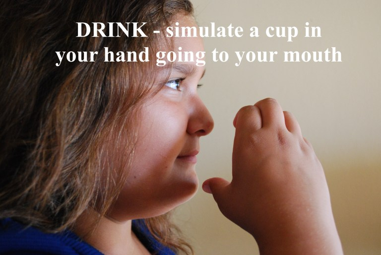DRINK - cup.jpg
