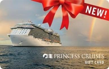 Princess Gift Card 0814_with Ribbon_sm.jpg