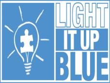 2012-03-02-light-it-up-blue
