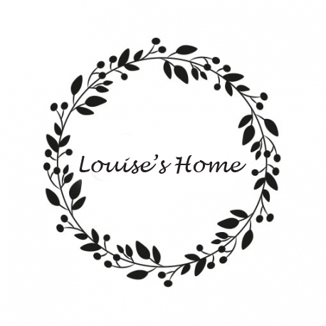 Louise Home