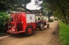 web LTP fire service