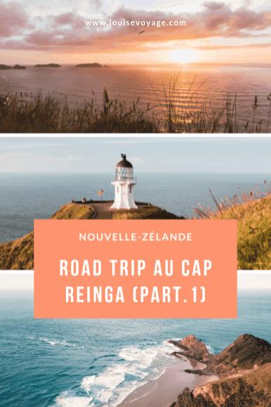 Road trip cap reinga part1 (2)