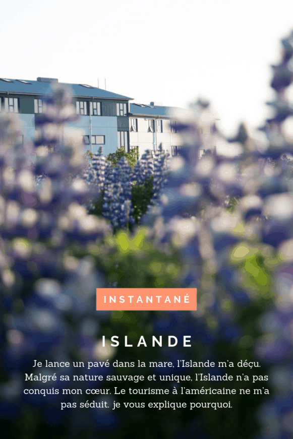 Islande_2