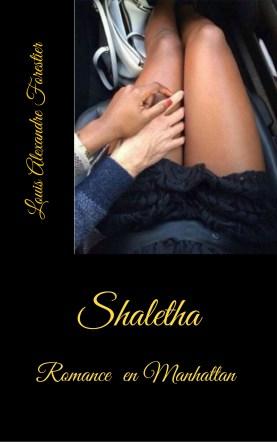 shaletha-spa-3
