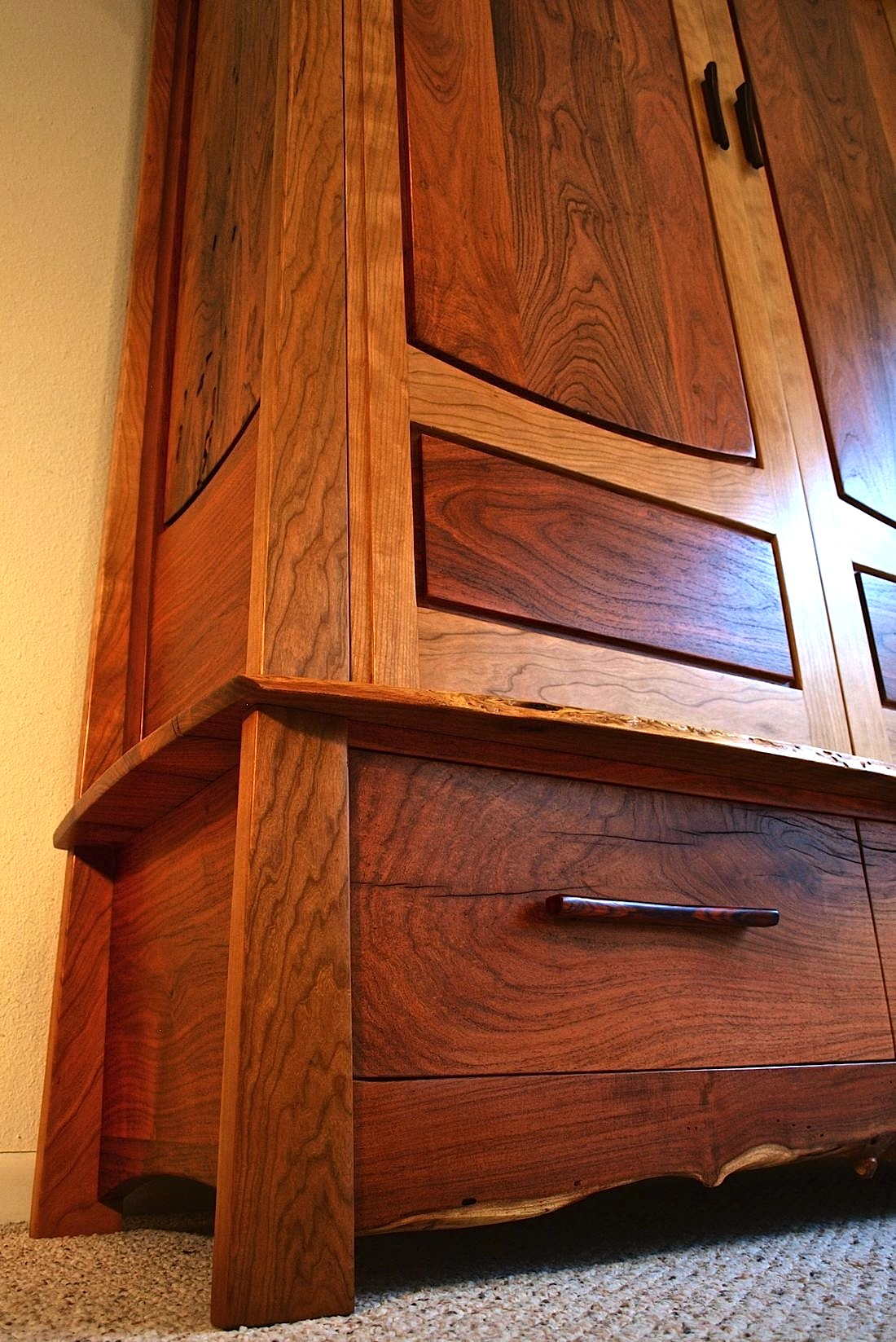 Woodworking Plans Cabinet Making Plans Pdf PDF Plans